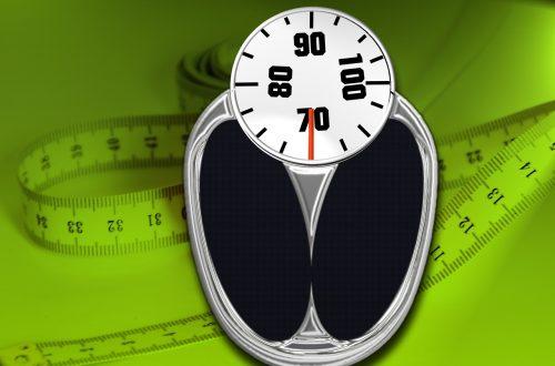 le gouvernement s'attaque à l'obésité